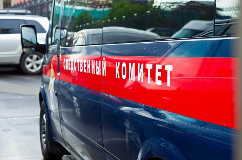 Тело пропавшей жительницы Ачинска найдено под Назарово