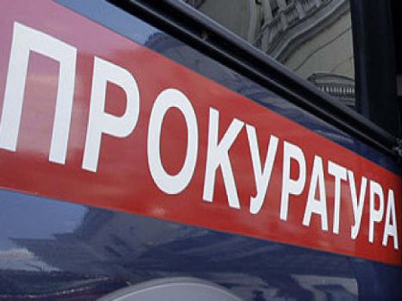 СКР переквалифицировал обвинение бывшему красноярскому депутату Владимиру Седову
