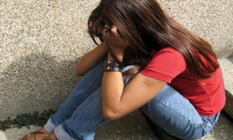 Абаканец совершил развратные действия вотношении 3-х девушек