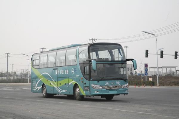 ВКрасноярске намежгороде работает нелегальный перевозчик
