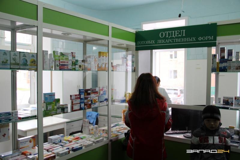 Губернские аптеки справочная