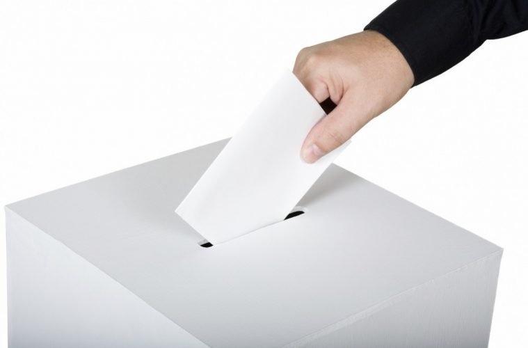 Красноярские народные избранники нестали возвращать прямые выборы главы города