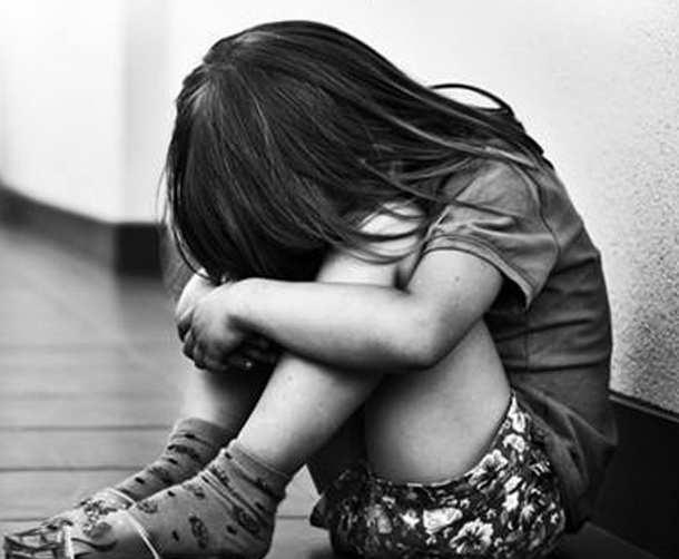 Учительница изКрасноярска иее супруг, насиловавшие дочь, осуждены на15 лет