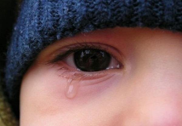 ВКрасноярске осудили мать, дети которой едва непогибли отголода