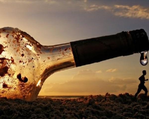 Алкоголиков врегионе стало менее
