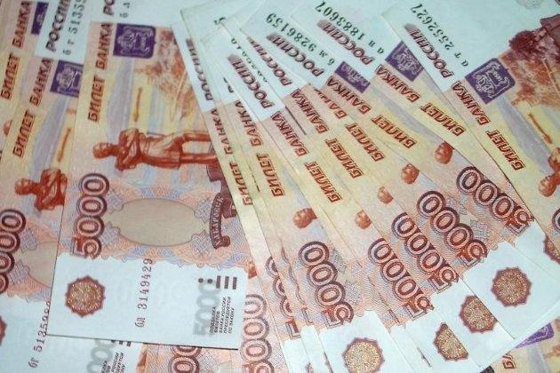 Красноярец занял уродственников 3,5 млн и убежал  в столицу России