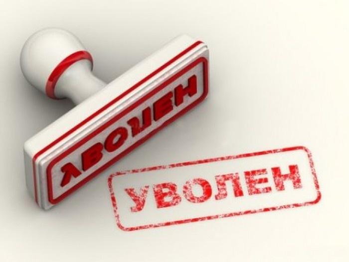 ВКрасноярске уволен руководитель школы, ученик которой зарезал прежнего одноклассника