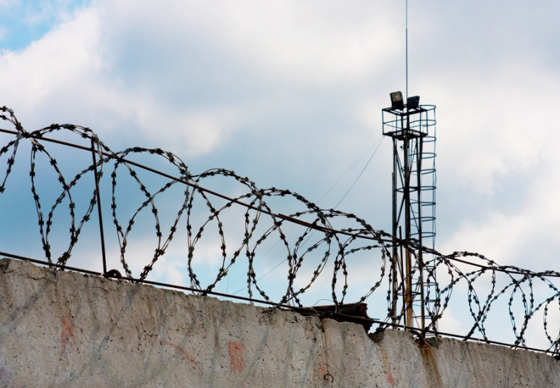 Запокушение натройное убийство приговорили безработного вКрасноярске