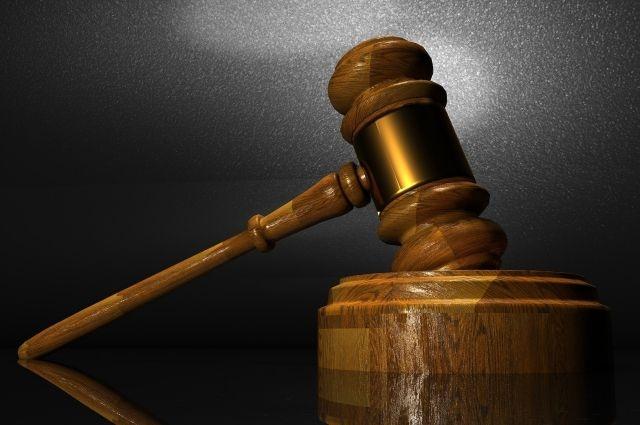 Жительница Красноярского края предстанет перед судом запокушение наубийство двоих детей