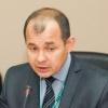 Увольнение чиновника оказалось переходом на «хлебное» место