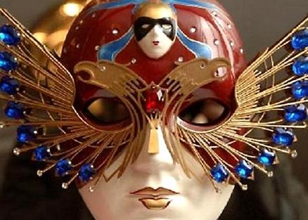 Две постановки саратовских театров номинированы на«Золотую маску»