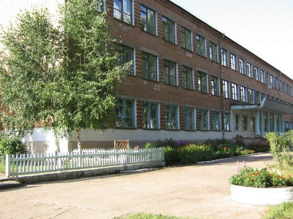 Ушкольницы изНазаровского района обнаружили открытую форму туберкулеза