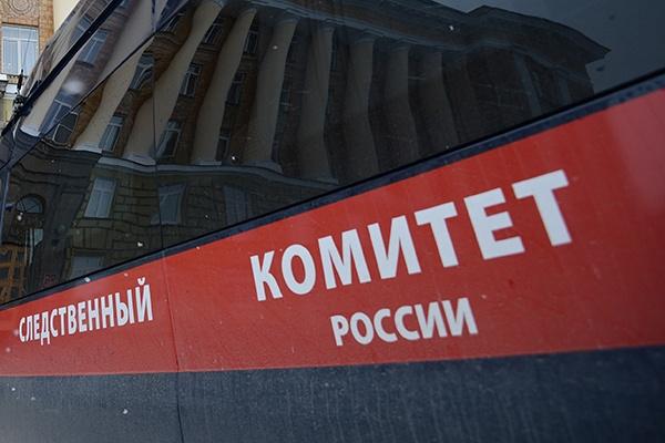 Красноярских полицейских подозревают впереломе руки задержанному
