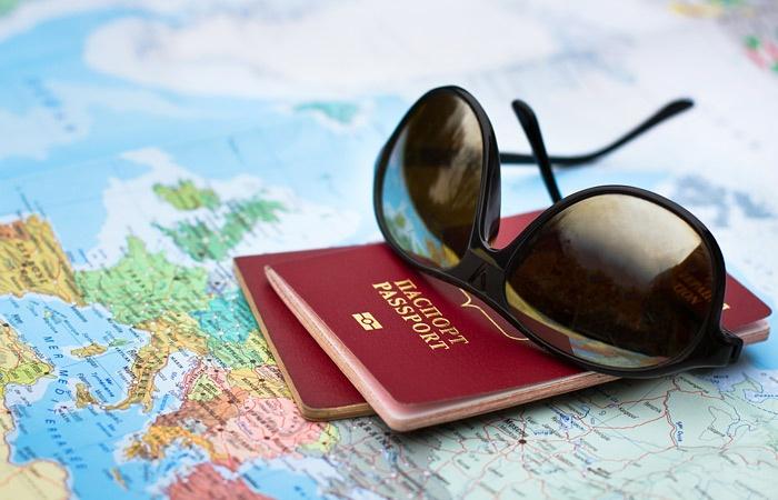 Приставы выплатили жителю Канска компенсацию засорванный отпуск