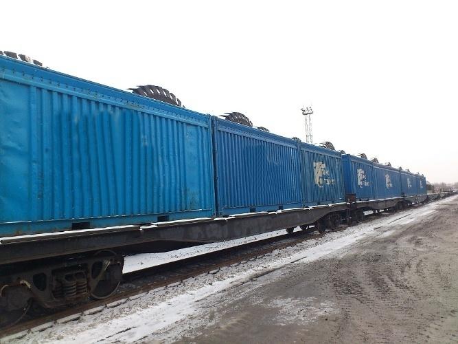 Вкрае челябинская компания закоррупцию заплатит 1 млн руб.