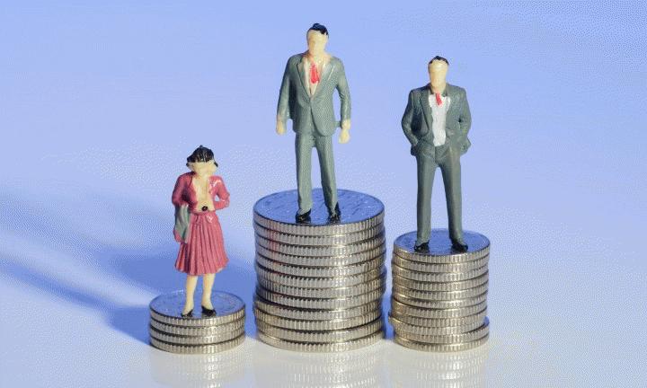 Зарплату руководителей «привяжут» ксредней зарплате сотрудников