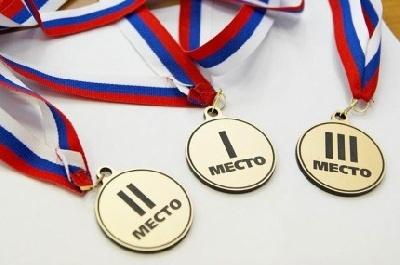 ВКрасноярском крае увеличат пожизненное пособие олимпийцам