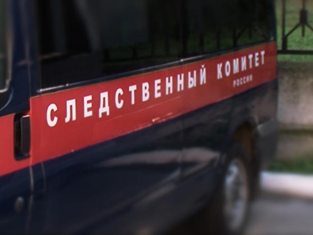 Предприниматель убит вКрасноярске из-за финансовых разногласий, подозреваемые задержаны