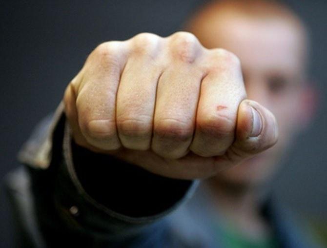 ВКрасноярском крае мужчина пришёл вполицию спризнанием вубийств сожительницы