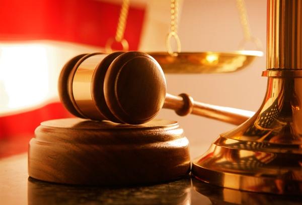 ВКрасноярском крае будут судить подростка, изнасиловавшего 2-х мальчиков