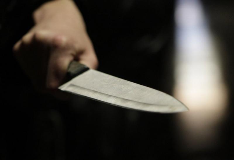 ВКрасноярске убита 14-летняя девочка