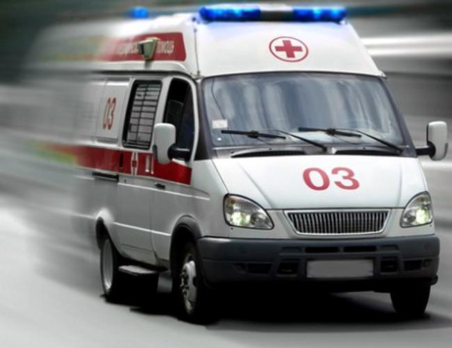 Следователи назвали новейшую версию смерти красноярцев после застолья