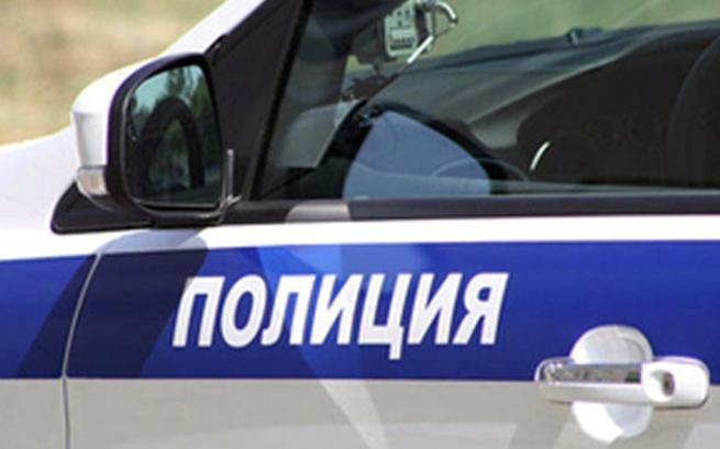 ВАчинске неизвестные расстреляли водителя эвакуатора