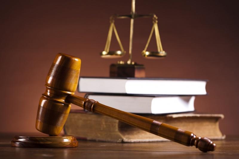 Вожатого издетского лагеря под Ачинском осудят засовращение девушки
