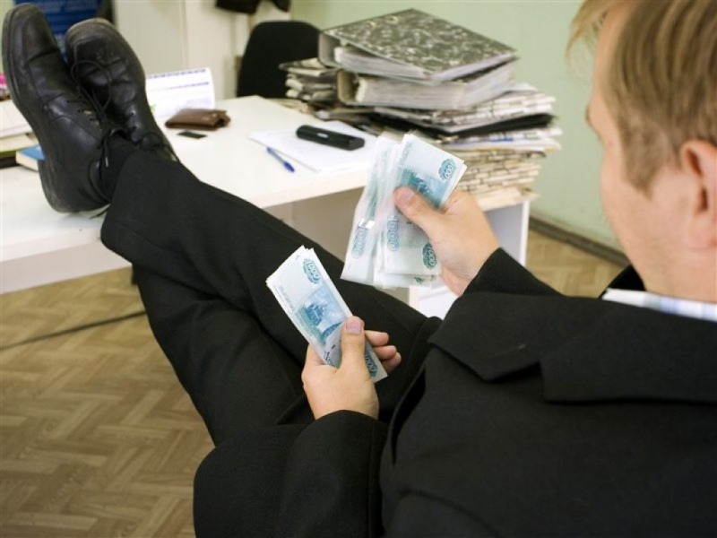 ВКрасноярском крае мошенник обманул четырёх знакомых на17 млн. руб.