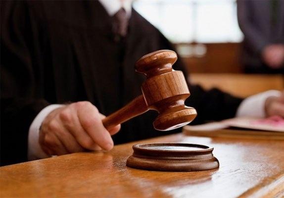 Вынесен вердикт погромкому делу о смерти 4 массажисток всалоне «Рай»