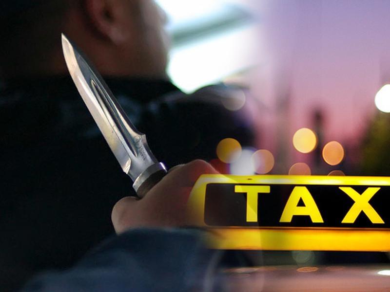 Заубийство таксиста вХакасии кузбассовцы получили 49 лет колонии натроих