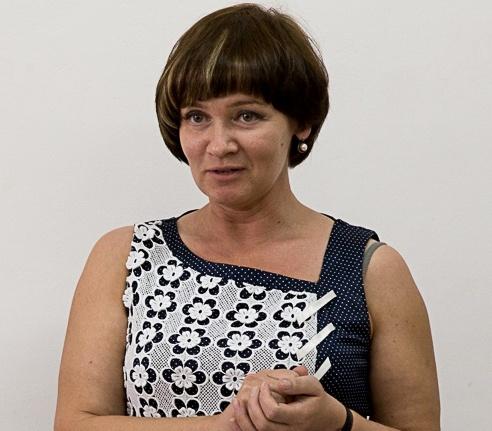 ВКрасноярске отыскали основного художника