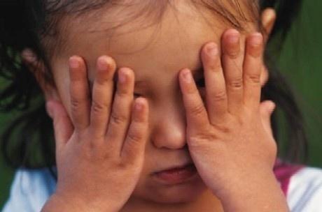 ВКрасноярске пьяная мать потеряла трехлетнюю дочку
