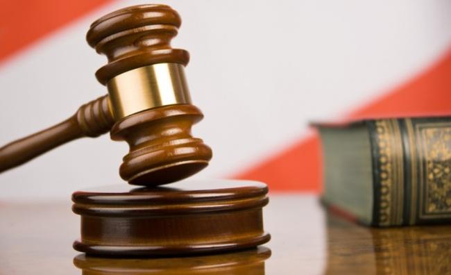 ВКрасноярске будут судить водителя, из-за которого умер пенсионер