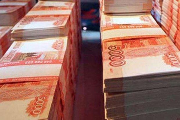 Ученого изКрасноярска обвинили вмошенничестве на6 млн руб.