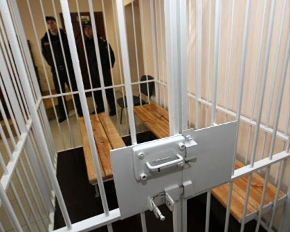 ВКрасноярске осудят организатора-поставщика «Jack Daniel's»