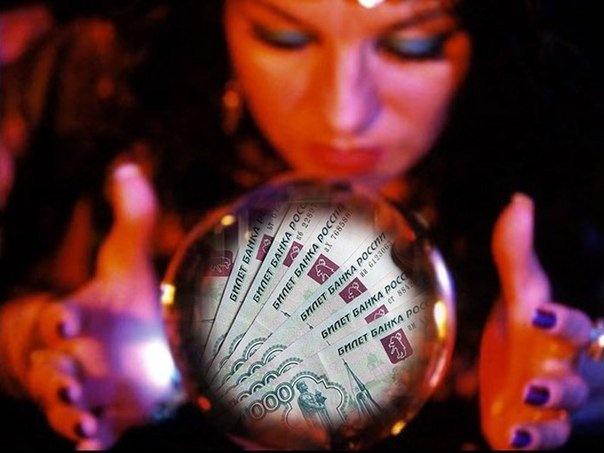 Мошенники одурачили пенсионерку изЛесосибирска практически на2 млн руб.