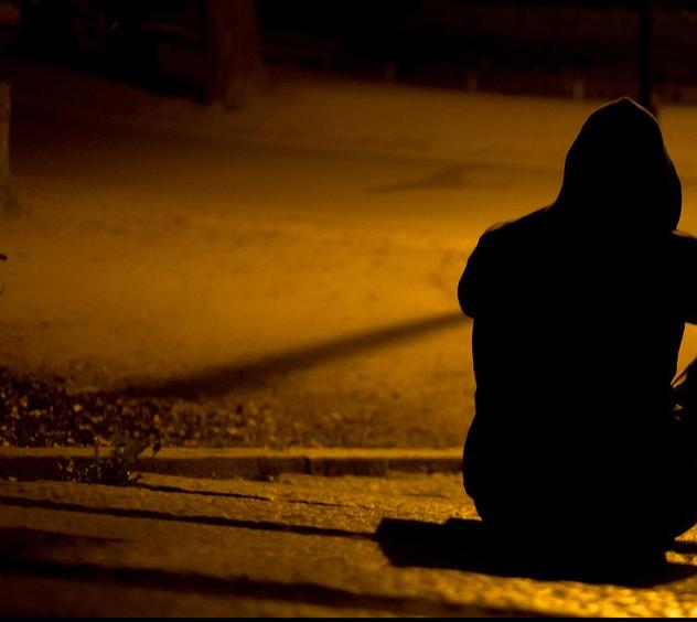 ВХакасии задва дня— две попытки самоубийства среди молодых людей