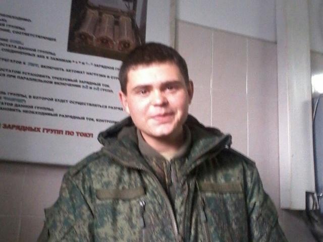 http://zapad24.ru/uploads/posts/2017-02/1487734076_2-z61-b48a0300-f3bc-456d-a2f5-cd854e8191f4.jpg