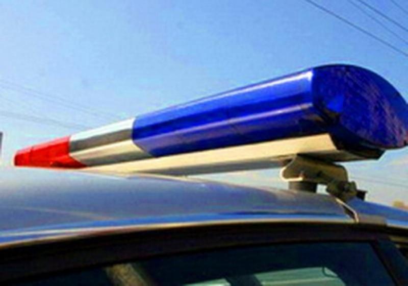 Встолкновении сфурой умер шофёр автомобиля Мазда — ДТП под Красноярском