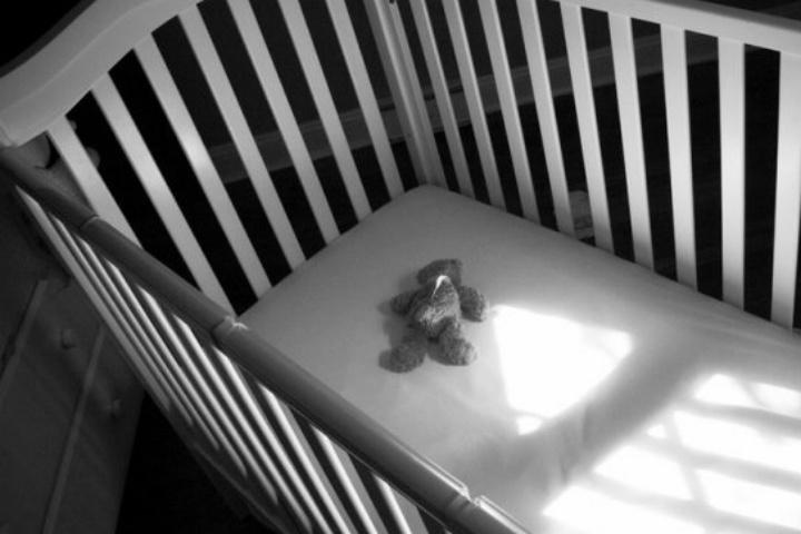 ВАбакане из-за отпуска мед. персонала скончался младенец