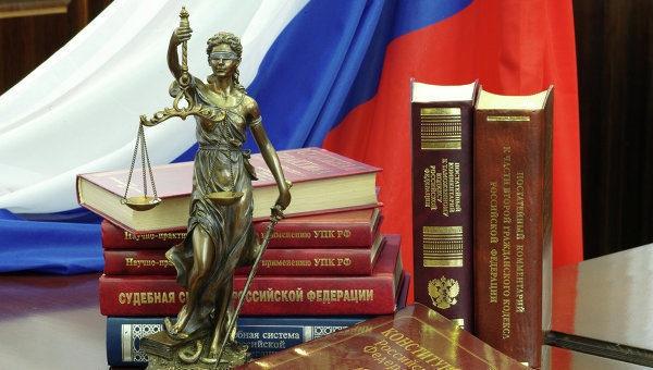 ВКрасноярске экс-сотрудник колонии присвоил себе деньги осужденного