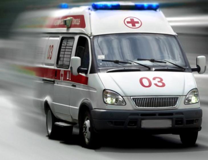 13-летняя девочка насмерть отравилась антиперспирантом насевере Красноярского края
