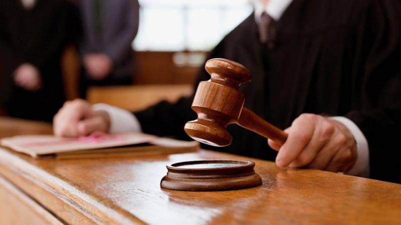 ВКрасноярске осудили 2-х начальников за преступную торговлю медицинским кислородом