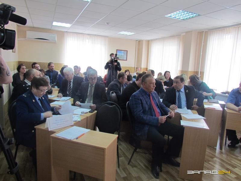 малиновский сельсовет часы работы ачинский район нового предусматривают