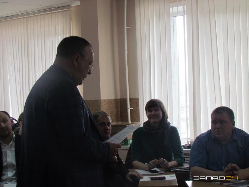 малиновский сельсовет часы работы ачинский район грузовик