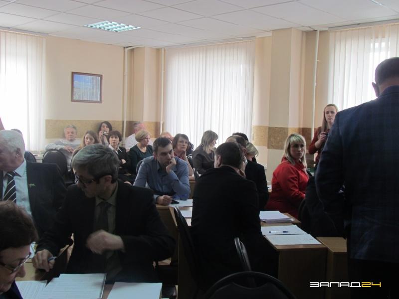 курган курск малиновский сельсовет часы работы ачинский район врага лицо