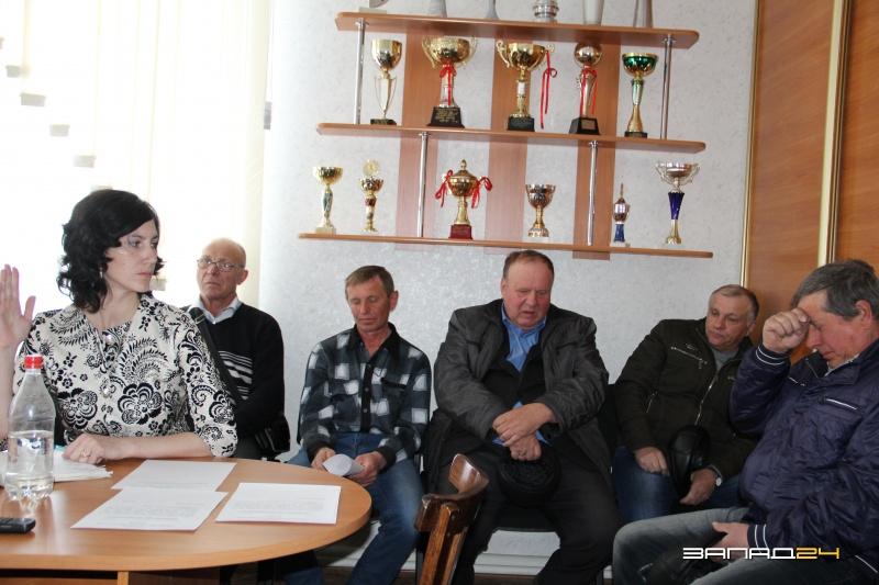 Знакомство В Назаровский Район
