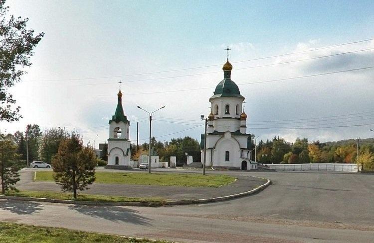 Наблагоустройство кладбища «Бадалык» вКрасноярске выделят 24,8 млн руб.