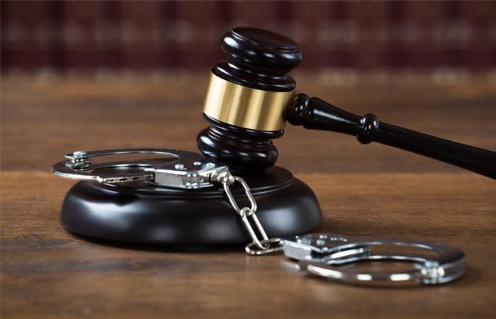 Вынесен вердикт жителям Абанского района, расчленившим девушку